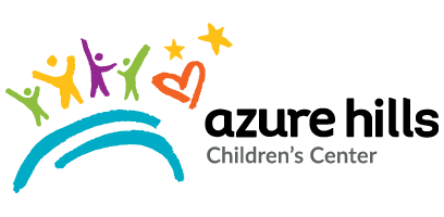 Azure Hills Children's Center